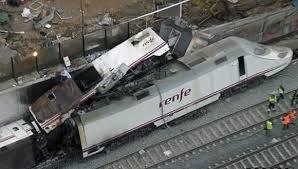 Accidente Santiago Compostela - Página 9 18403112