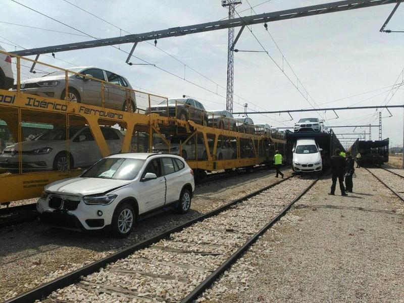Otro incidente ferroviario - Página 3 18486410