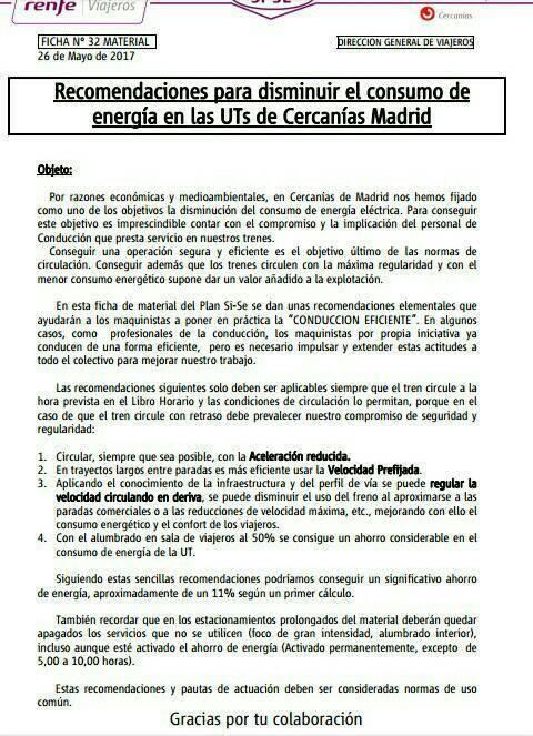 PLAN RRHH RENFE MAQUINISTAS-BECARIOS 645 € - Página 2 18835510