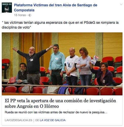 Accidente Santiago Compostela - Página 8 Captur12