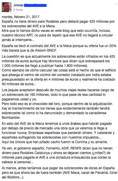 AVE La Meca Captur14