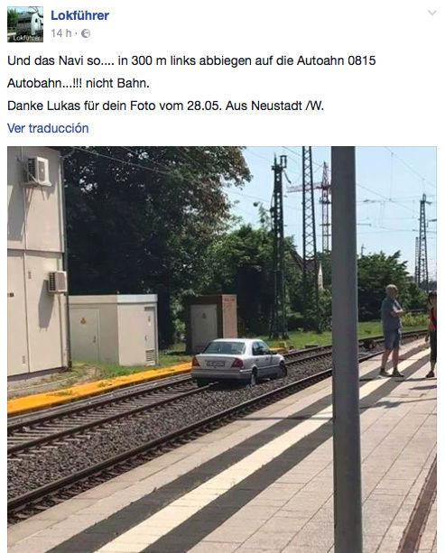 Otro incidente ferroviario - Página 3 Captur31