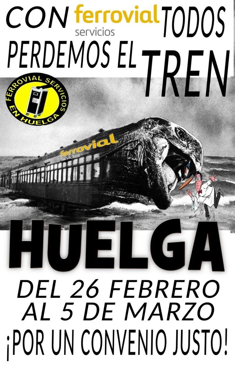 Ferrovial la jeta empresarial Img-2013