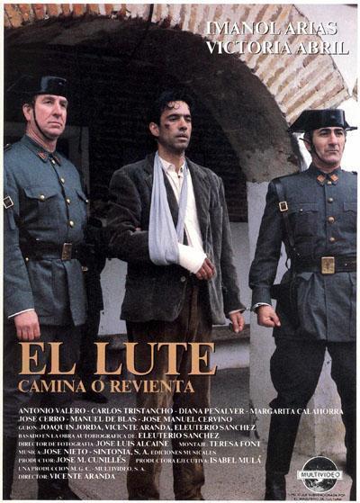 CUENTAME (La Serie) - Página 5 El_lut10