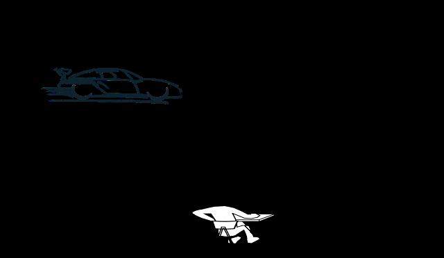 Efeito Doppler Relativístico Efeito11