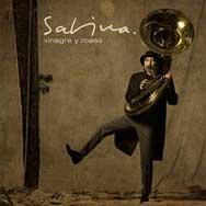 NUEVO ALBUM DE JOAQUIN SABINA. Portad12