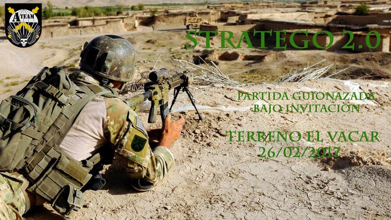 INTERCLUB STRATEGO 2.0 | 26 febrero | El Vacar B5a01210