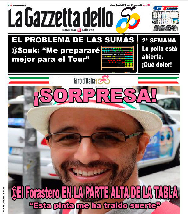 Polla Giro de Italia, válida 20/35 LRDE 2017 - Página 6 Gazz110