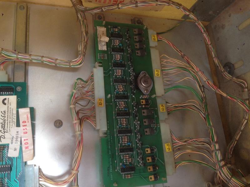 Qui est de cote d'or pour Gottlieb Solar ride Sys1 Img_0111