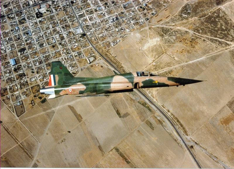 T-33 Y Vampire....Cuando eramos potencia del área centroamericana. - Página 13 401011