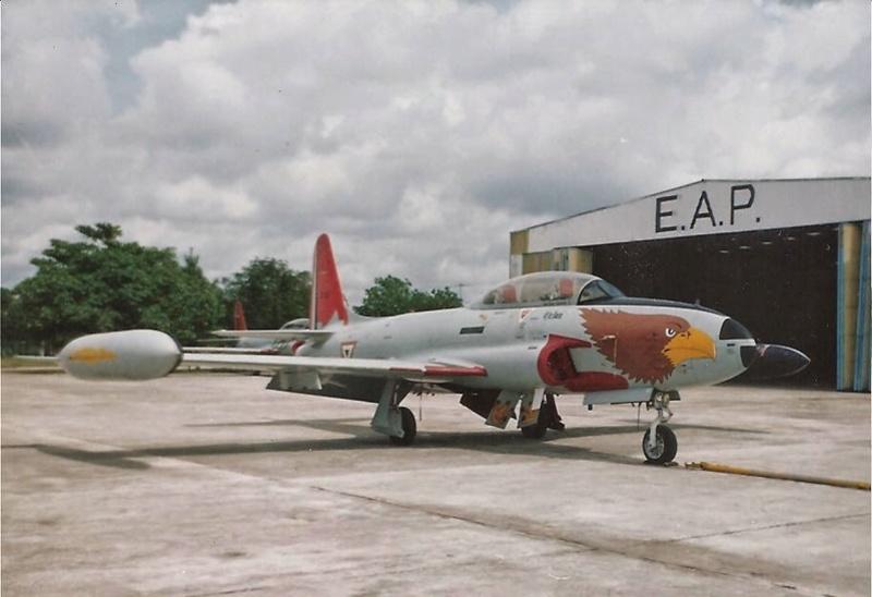 T-33 Y Vampire....Cuando eramos potencia del área centroamericana. - Página 12 Aa_10110