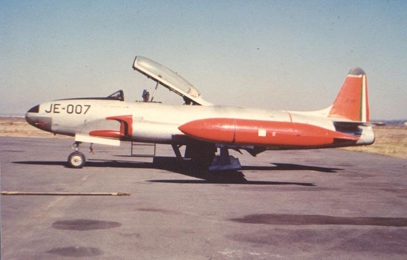 T-33 Y Vampire....Cuando eramos potencia del área centroamericana. - Página 12 Clr2-012