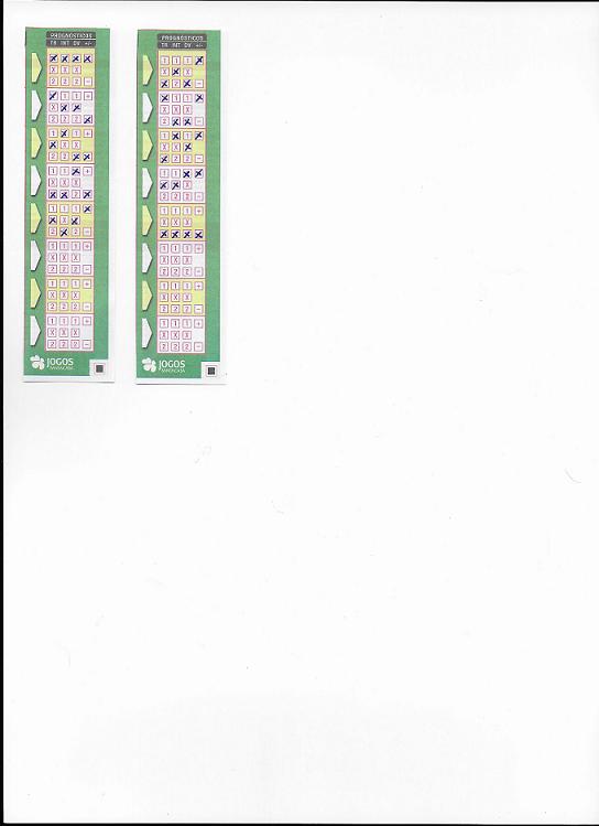 triplas - Sistemas p/Placard.. - Página 2 Imagem10