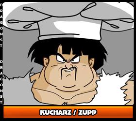 Stołówka Zupp10