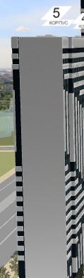 Продолжение работ на 4,5 корпусах - Страница 4 Bnu7jn11