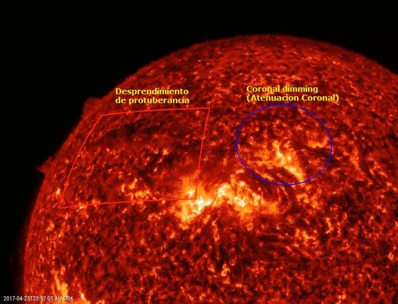 Monitoreo de la Actividad Solar 2017 - Página 4 20170461