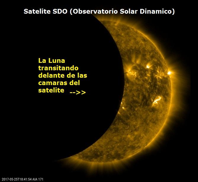 Monitoreo de la Actividad Solar 2017 - Página 4 20170515