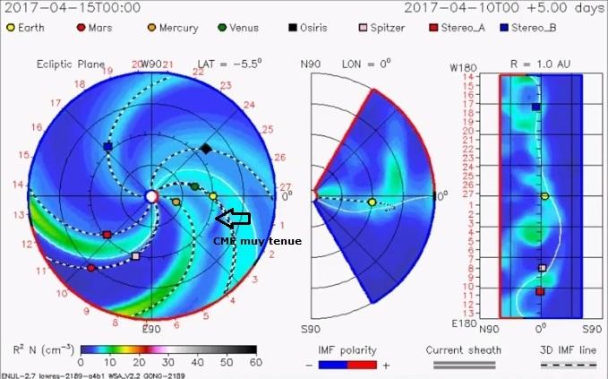 Monitoreo de la Actividad Solar 2017 - Página 4 Foto0025