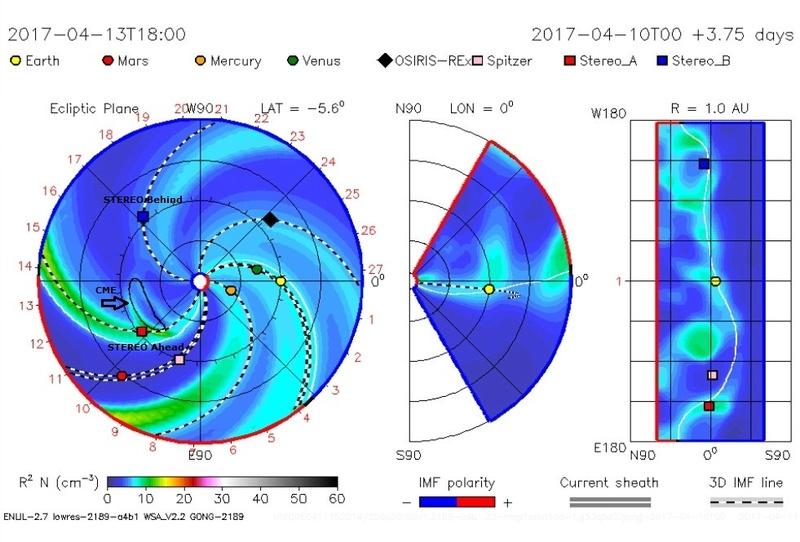 Monitoreo de la Actividad Solar 2017 - Página 4 Foto0026