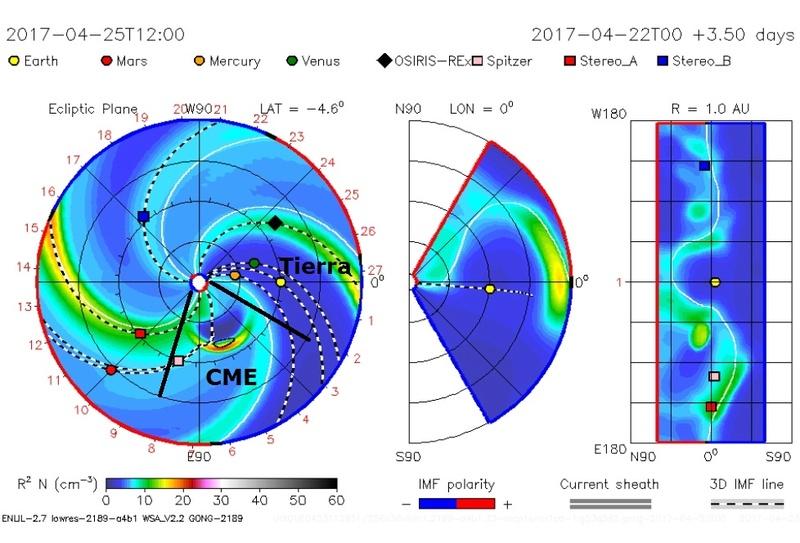Monitoreo de la Actividad Solar 2017 - Página 4 Foto0034