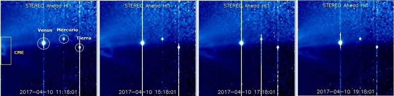 Monitoreo de la Actividad Solar 2017 - Página 4 Hi110