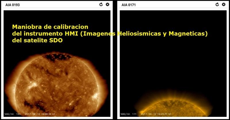 Monitoreo de la Actividad Solar 2017 - Página 4 Maniob10