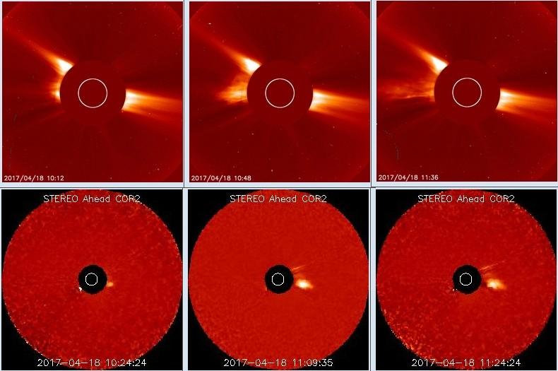 Monitoreo de la Actividad Solar 2017 - Página 4 Total_10