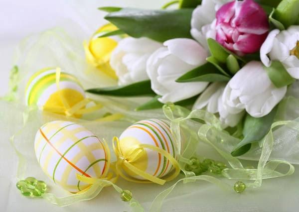 HRISTOS A INVIAT ! Easter10