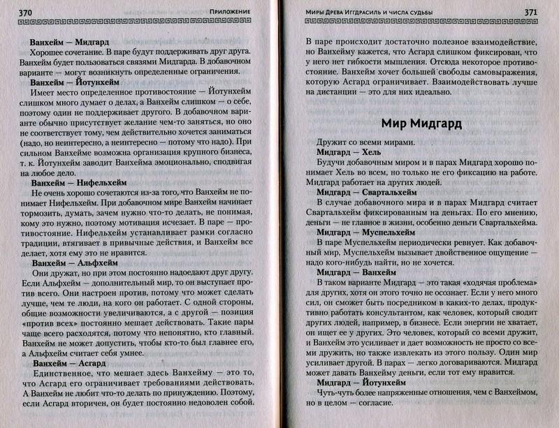 Руны. Техники магического влияния. Николай Журавлёв - Страница 2 Odza_608