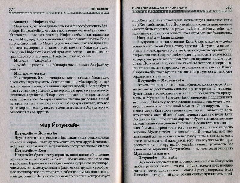 Руны. Техники магического влияния. Николай Журавлёв - Страница 2 Odza_611