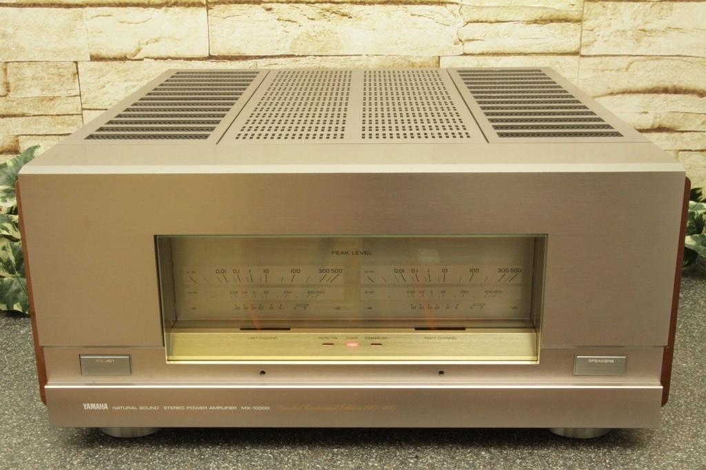 Yamaha NS 5000, herederas de las míticas NS 1000 - Página 3 S-l16015