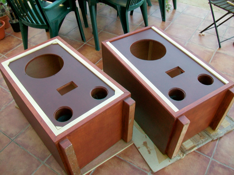 Tannoy Monitor Gold  Tannoy25