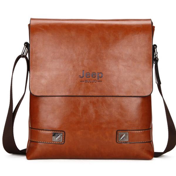 Популярная стильная сумка в европейско-американском стиле 20160926