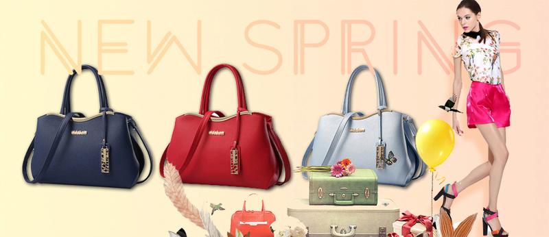 Отличная изысканная сумка в европейско-американском стиле  Aao10