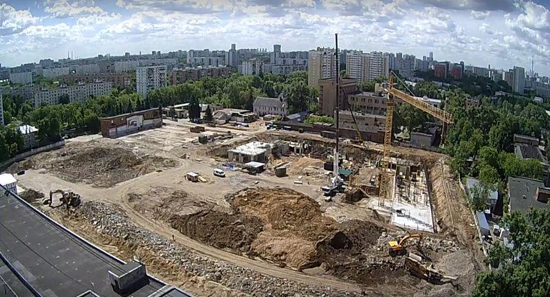 Строительство ЖК Нормандия - Страница 3 U4qufz10
