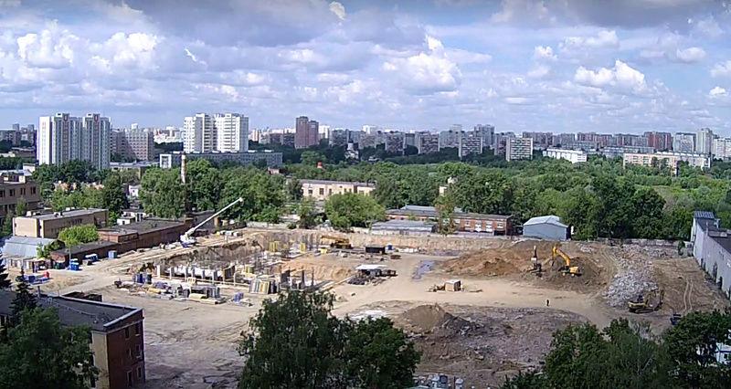 Строительство ЖК Нормандия - Страница 2 Wkrrbp10
