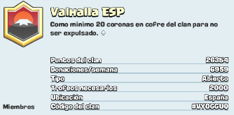 Clash Royale [A32] Captur11