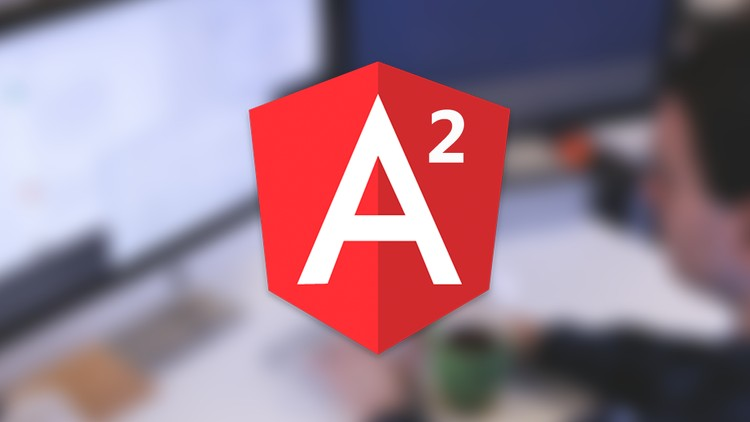 Udemy - Angular 2 Routing Up And Running A210
