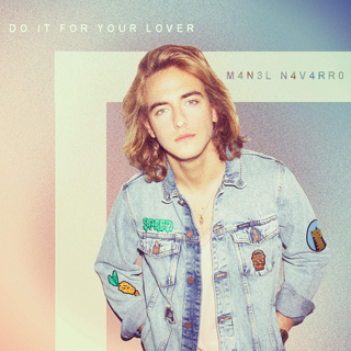 "España 2017 >> Manel Navarro ""Do It For Your Lover"" - Página 34 Difyl110"