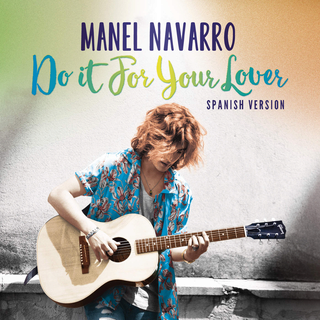 "España 2017 >> Manel Navarro ""Do It For Your Lover"" - Página 34 Difyl210"