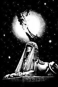 Магические силы. Ритуалы приобретения и развития магической силы Magisi10