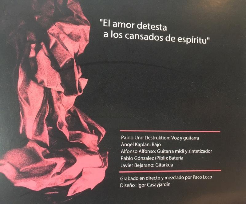 PABLO UND DESTRUKTION El_amo10