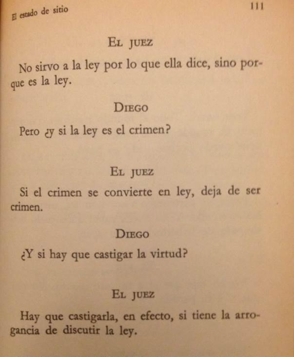Teatro, de una puta vez. - Página 5 El_est10