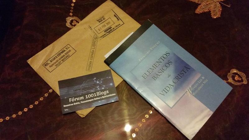 Amostras RhemaBooks - Livros Cristãos  -  16763810