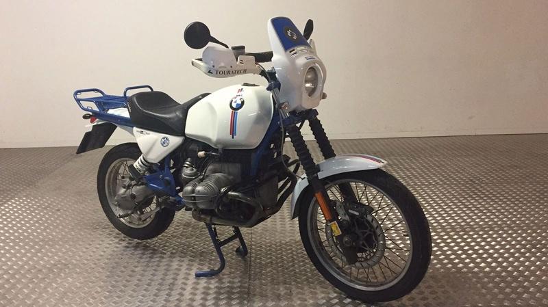 BMW R80GS 7.000€ Img-2016