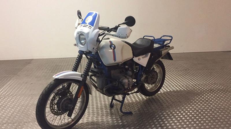 BMW R80GS 7.000€ Img-2017