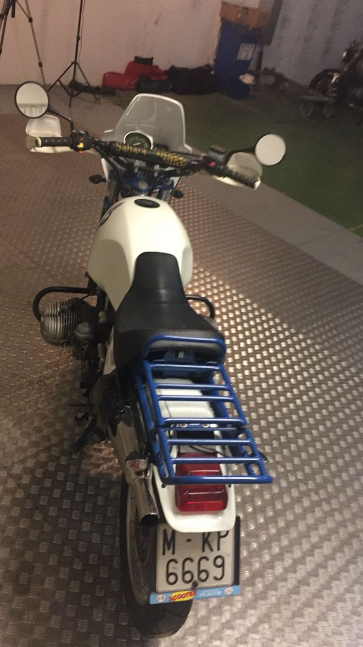 BMW R80GS 7.000€ Img-2018
