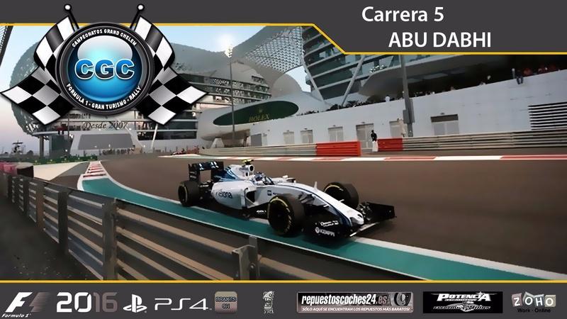 5ª Carrera. Circuito de Abu Dhabi  Img-2010