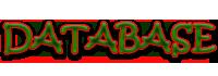 Foro worldwidefifa Databa10