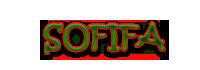 Foro worldwidefifa Sofifa11
